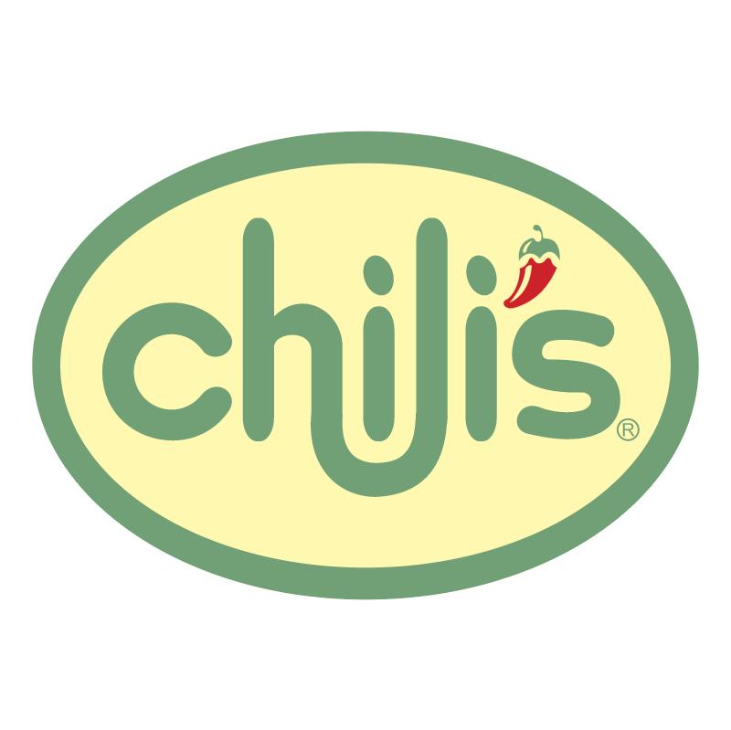 Chili s vector