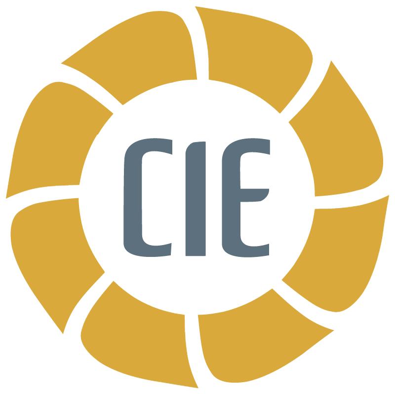 CIE Group vector