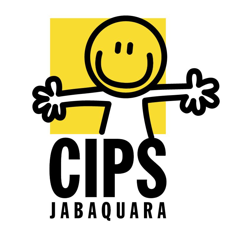 CIPS Jabaquara vector
