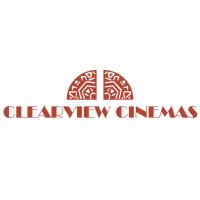 Clearview Cinemas vector