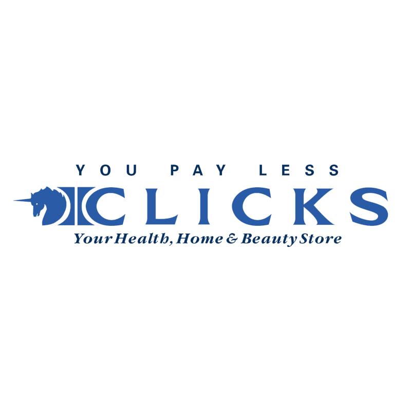 Clicks vector