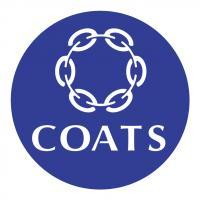 Coats 8949 vector