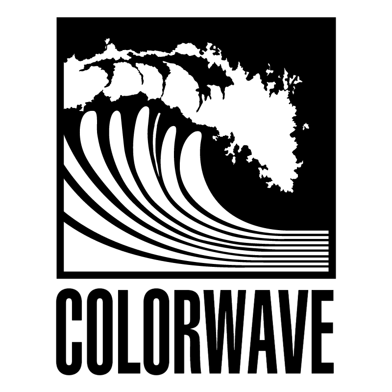 Colorwave vector