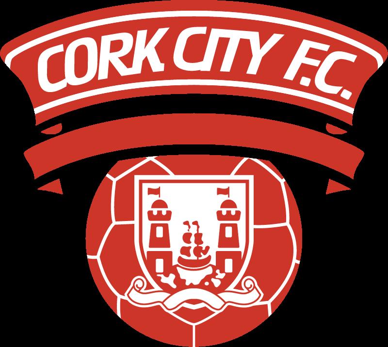 Cork City vector