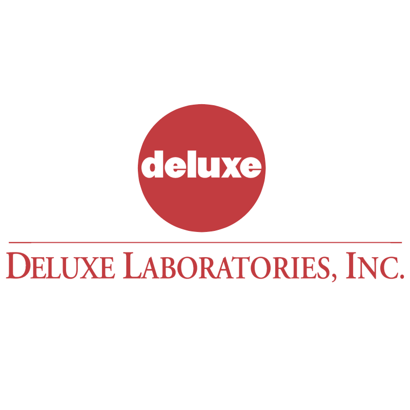 Deluxe Laboratories vector