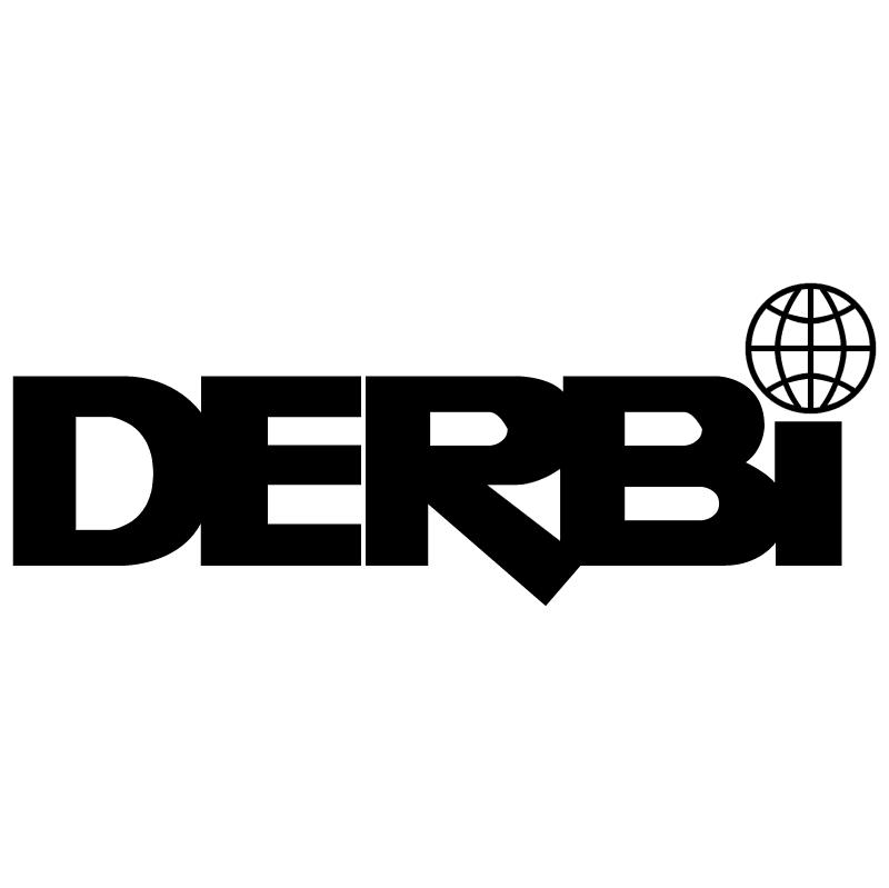 Derbi vector