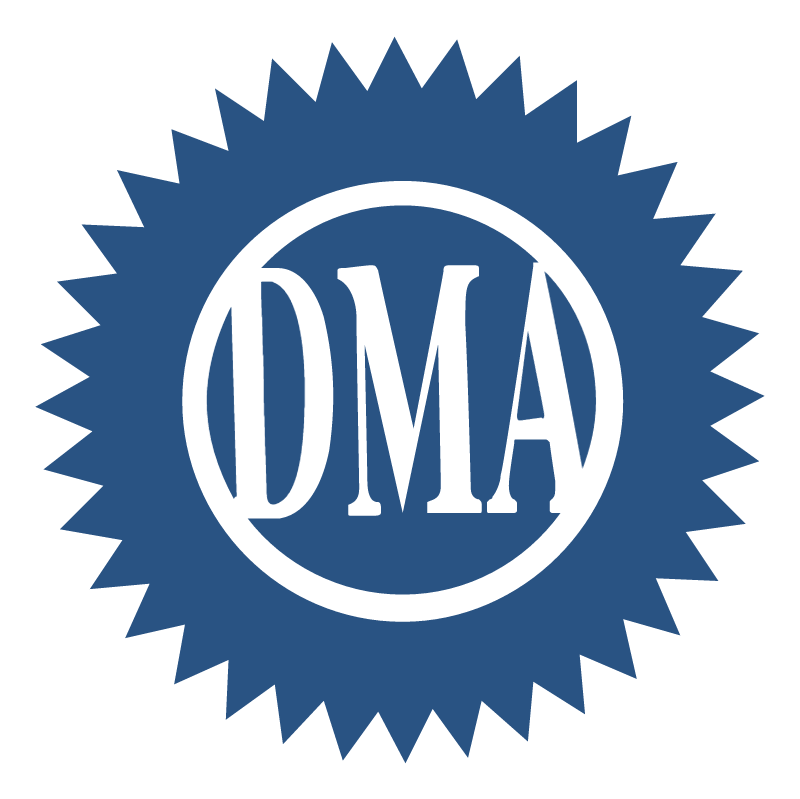DMA vector