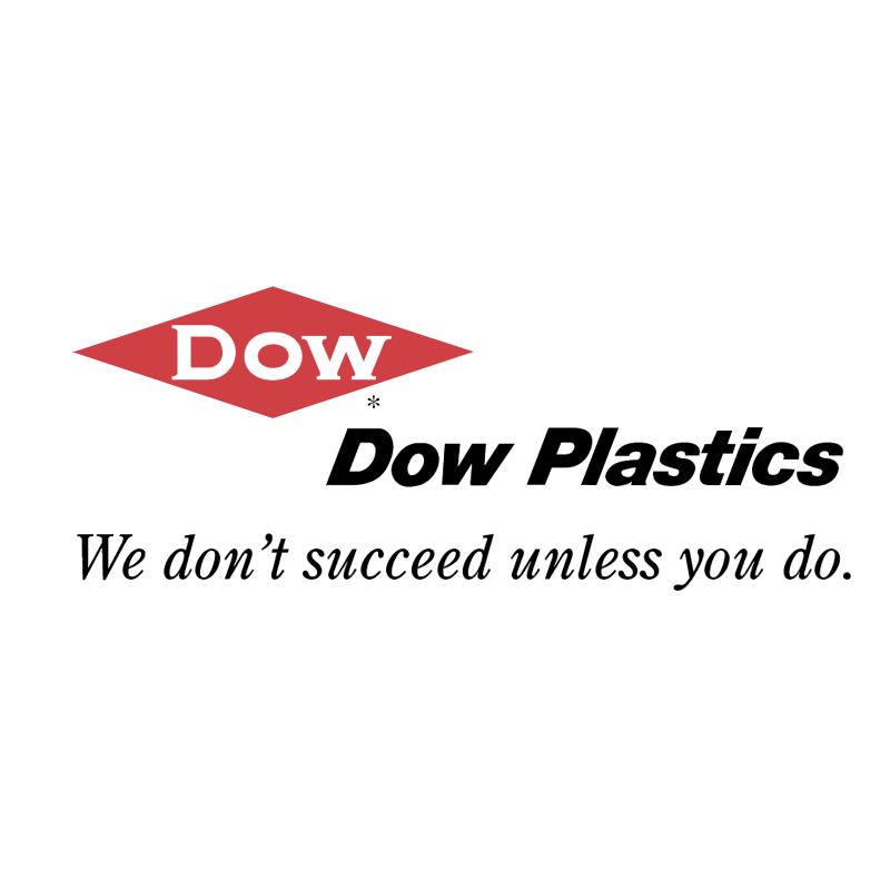 Dow vector logo