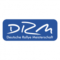 DRM vector