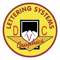 DVC GRAPHICS vector