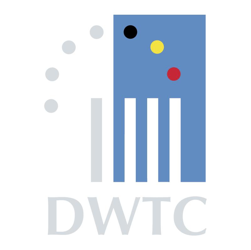 DWTC vector