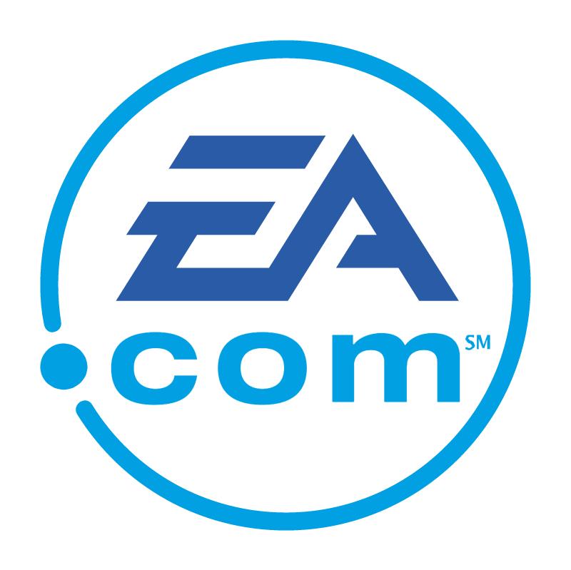 EA com vector