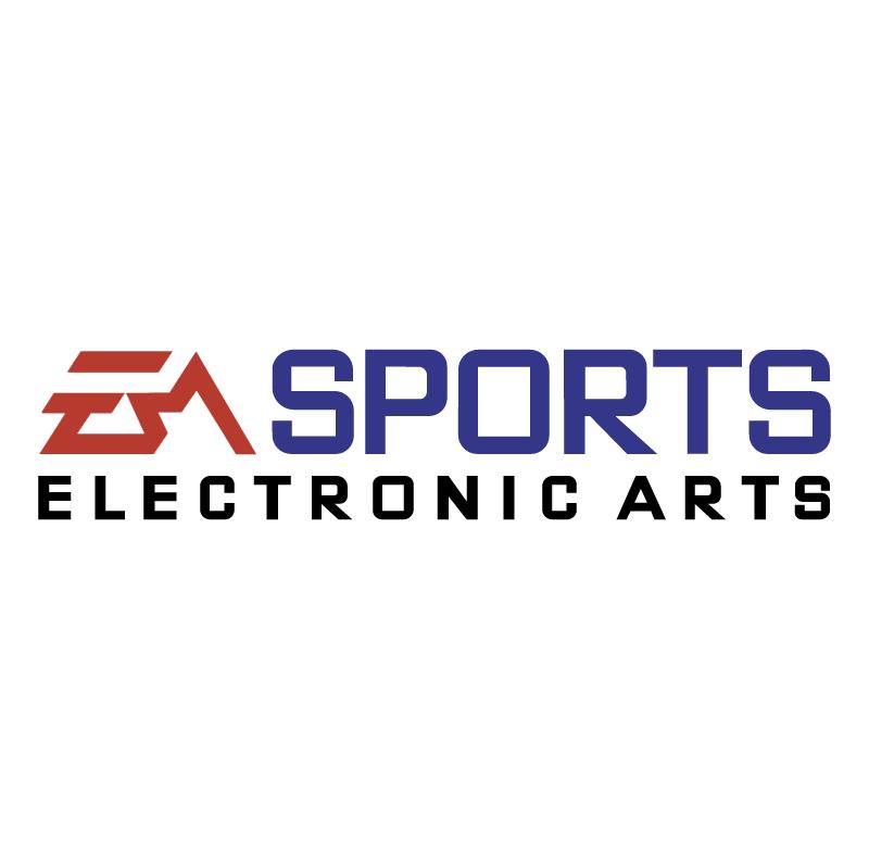 EA Sport vector