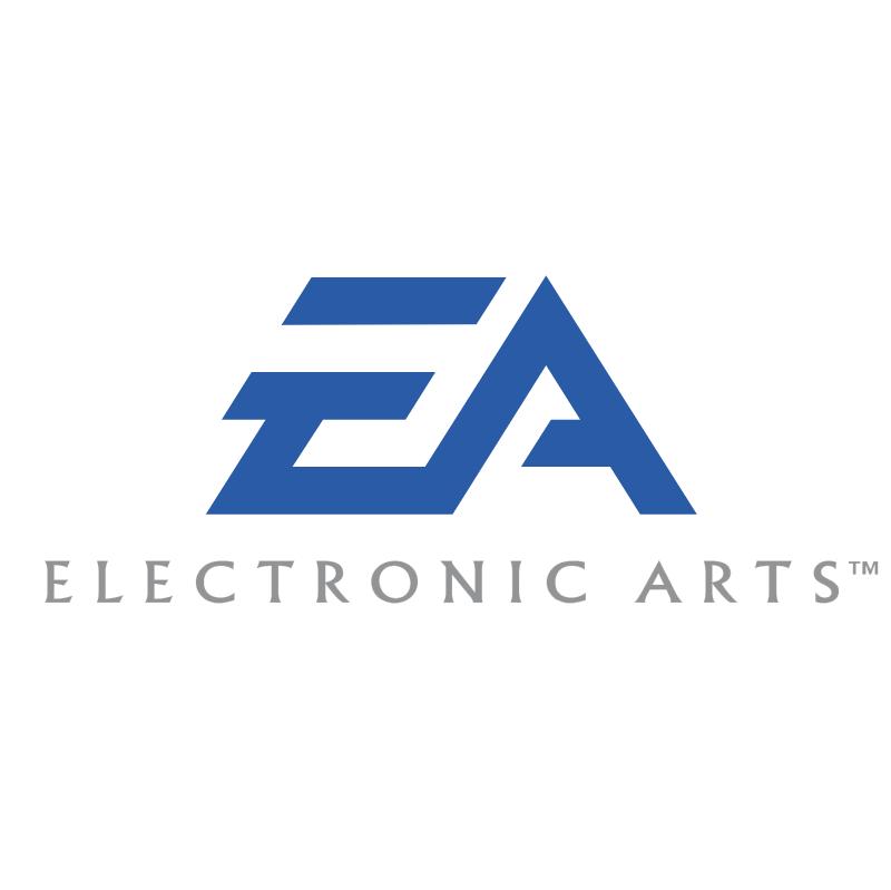 EA vector
