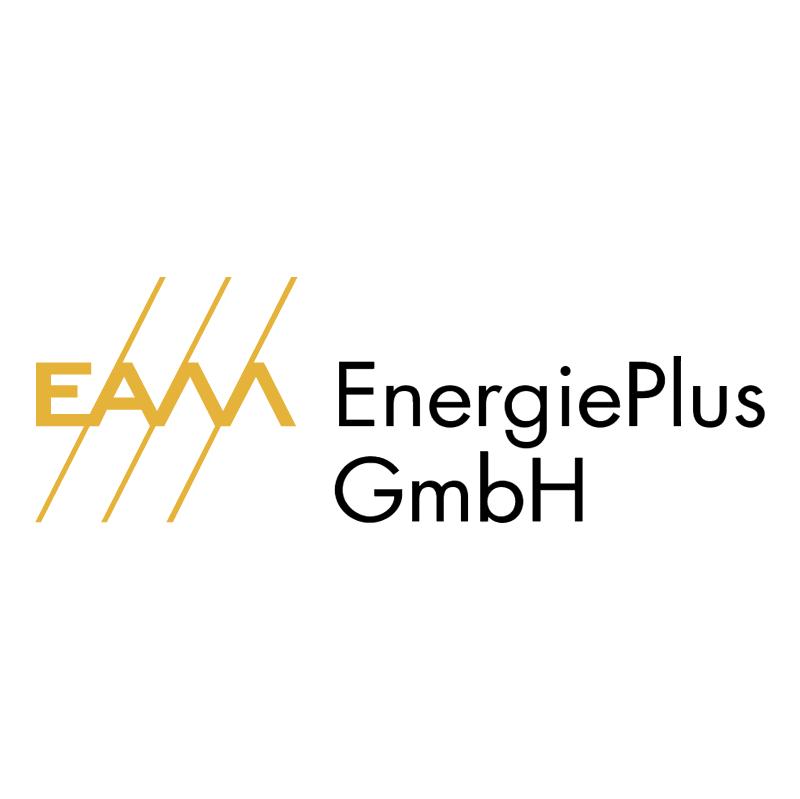 EAM EnergiePlus vector