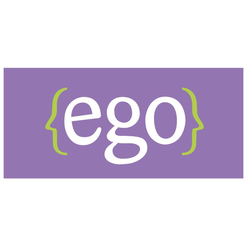 Ego vector