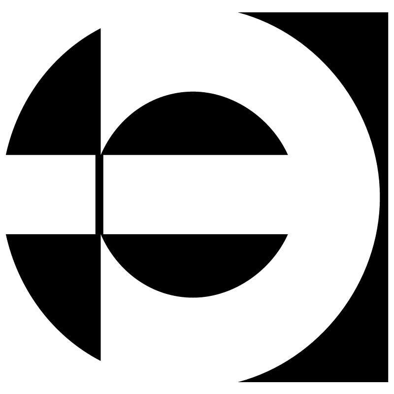 Ekma vector