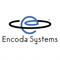 Encoda Systems vector