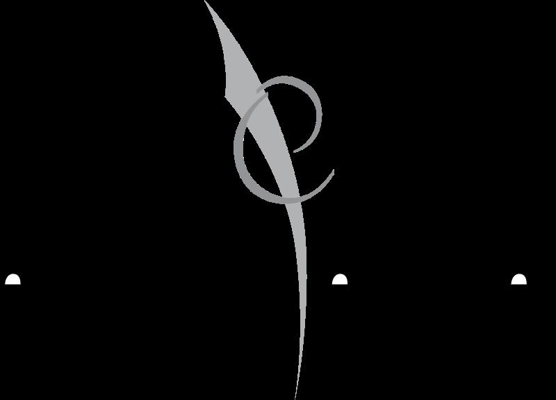 Enfudelle vector logo