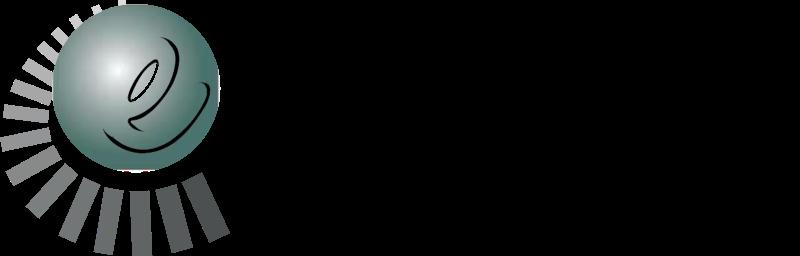EPOX vector