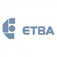 ETBA vector