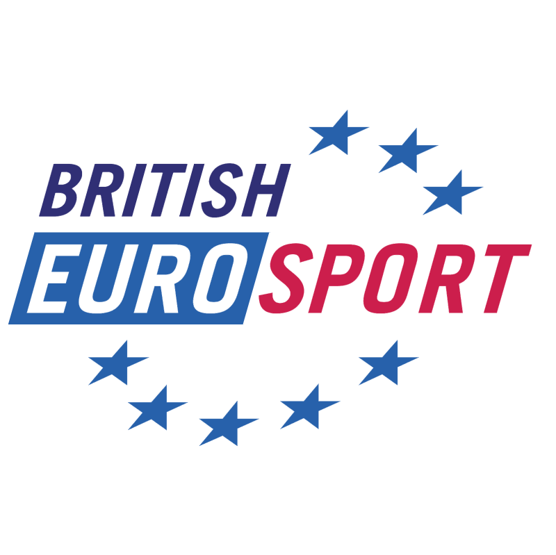 Eurosport British vector