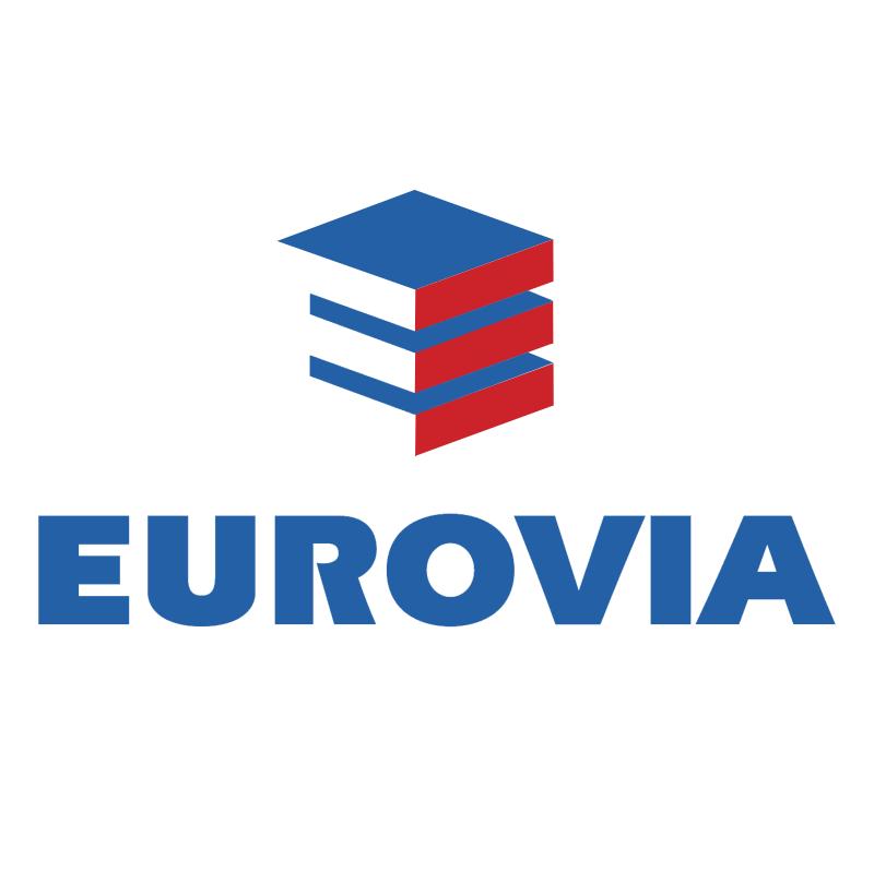 Eurovia vector