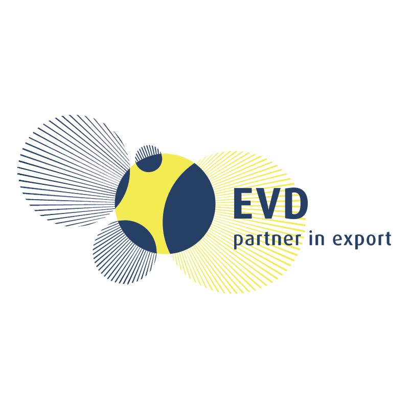 EVD vector