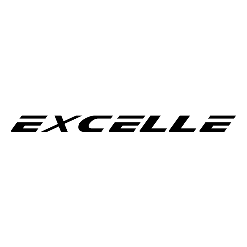 Excelle vector