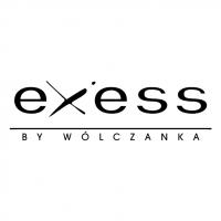 Exess vector
