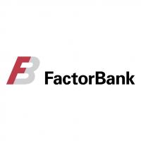 FactorBank vector