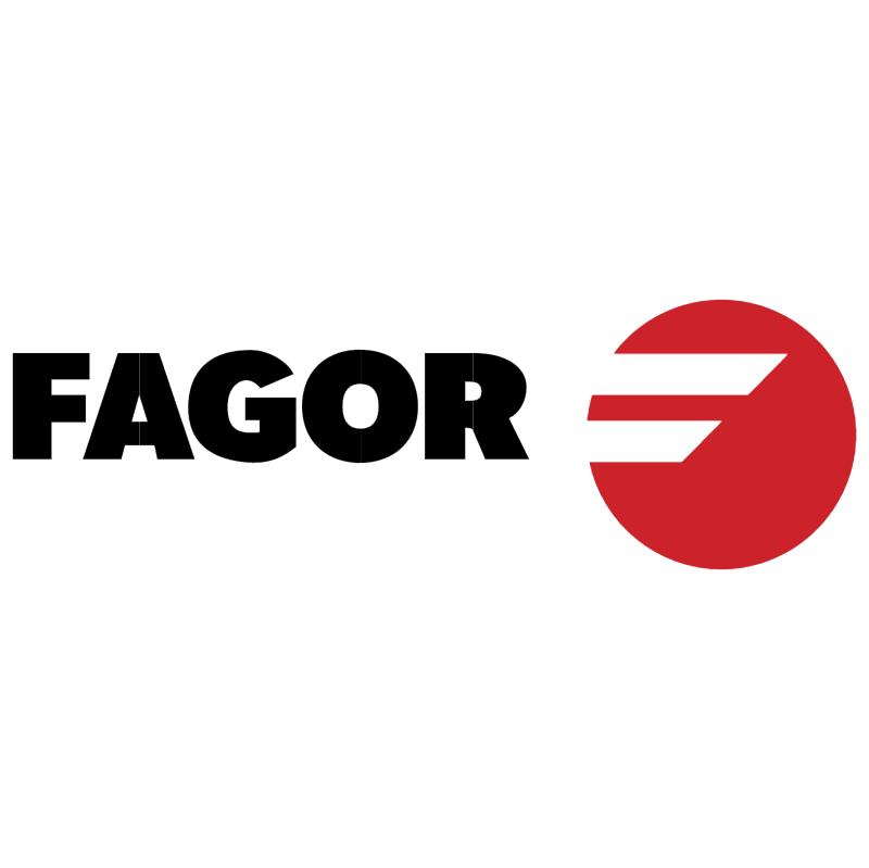 Fagor vector
