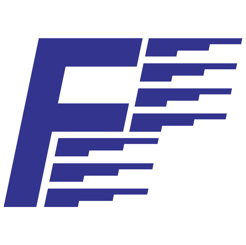 Fass vector