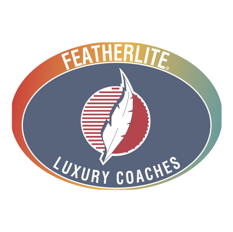 Featherlite vector