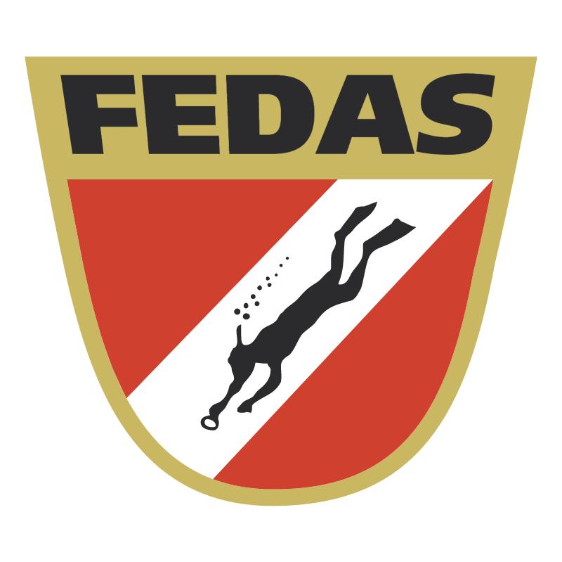 FEDAS vector