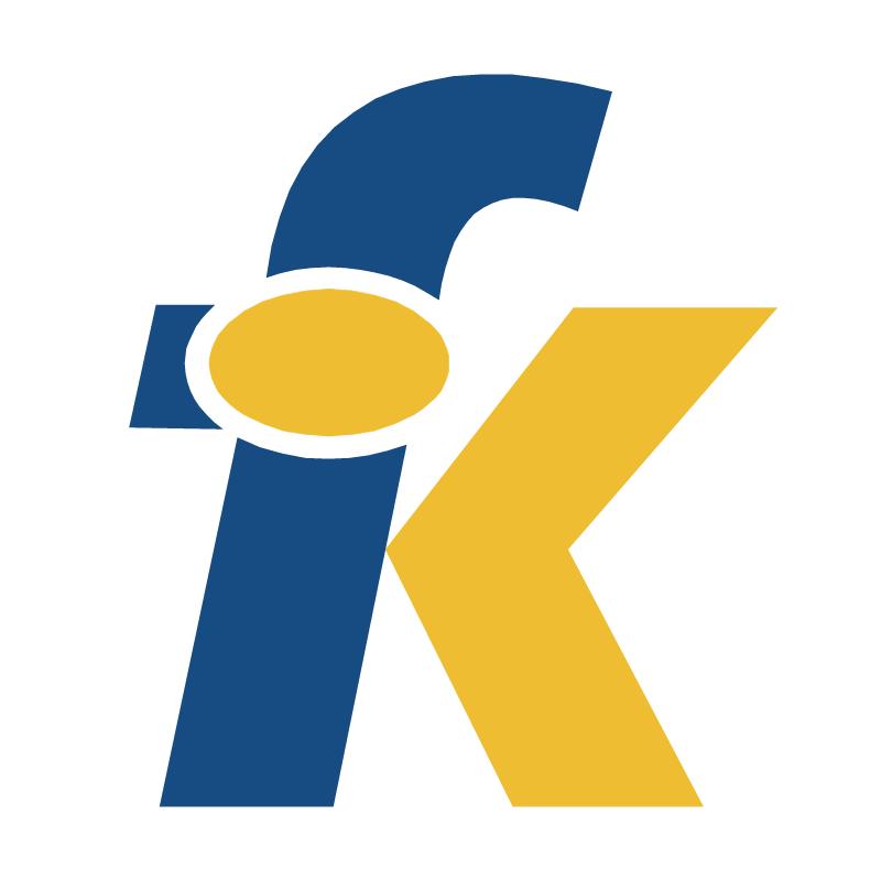 FKI vector