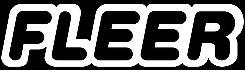 FLEER vector