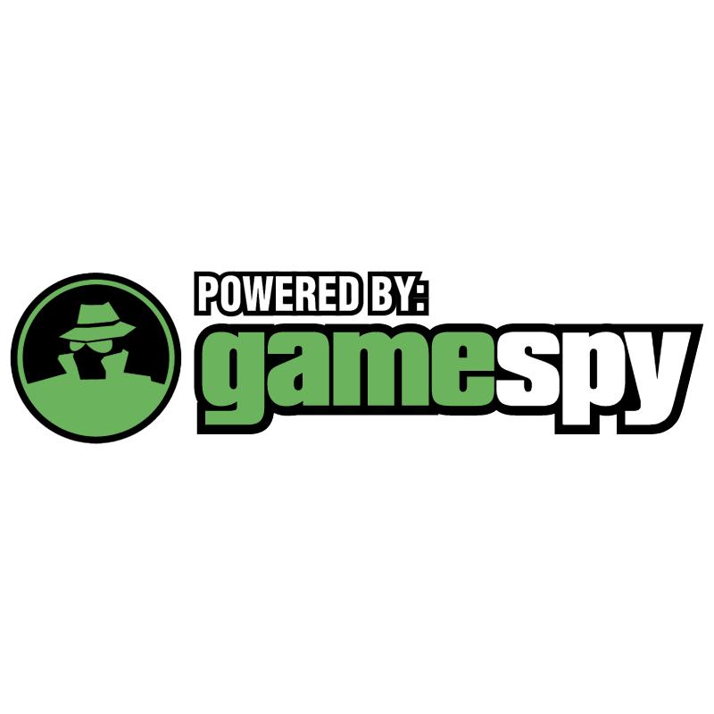 GameSpy vector