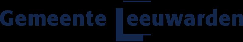 Gemeente Leeuwarden vector