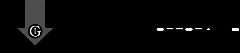 Gemini Inc vector logo