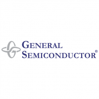 General Semiconductor vector