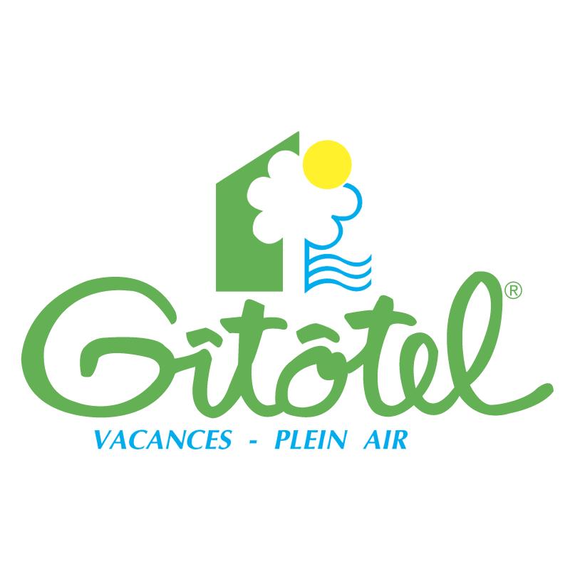 Gitotel vector
