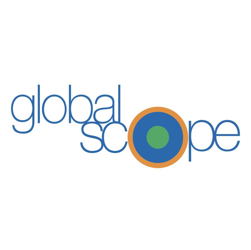 GlobalScope vector