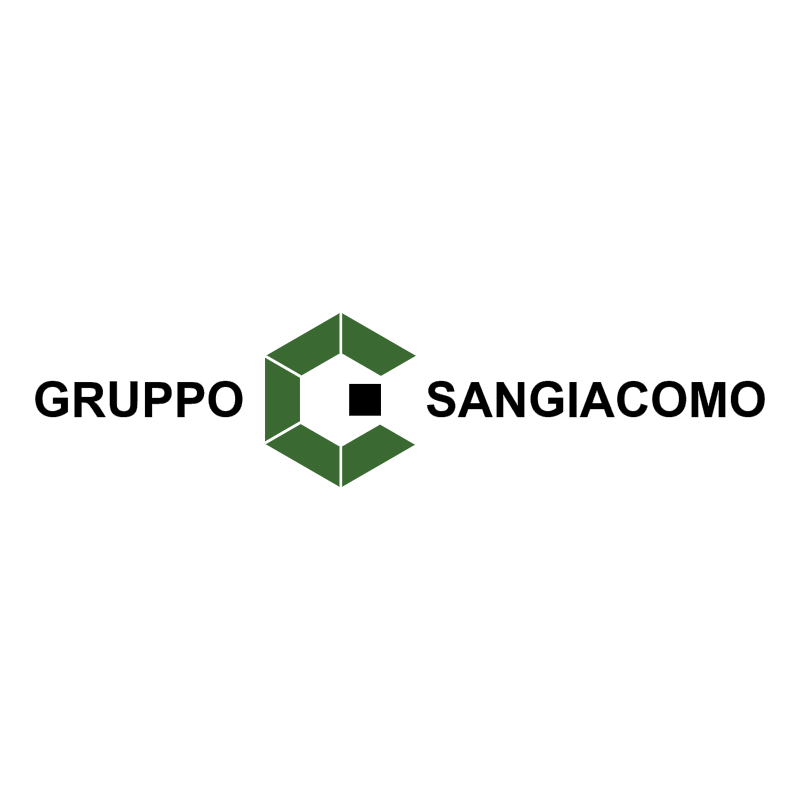 Gruppo San Giacomo vector