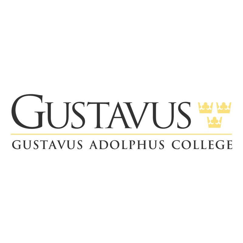 Gustavus vector