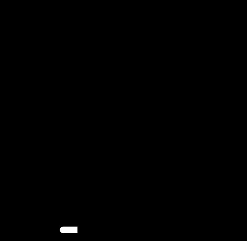 HAKUTO vector logo