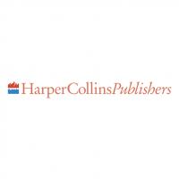 Harper Collins Publishers vector