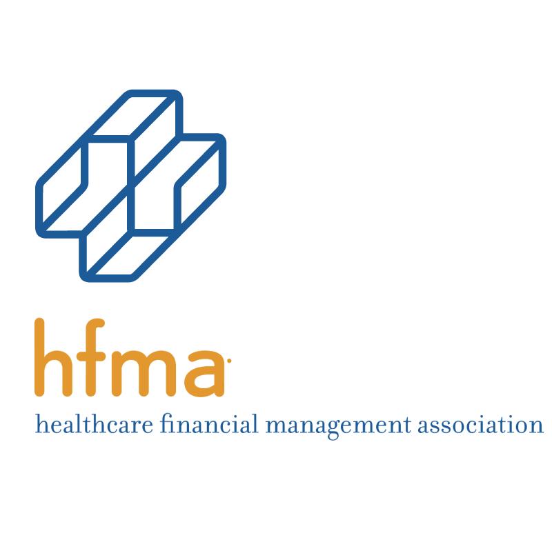 HFMA vector