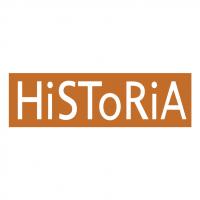 Historia vector
