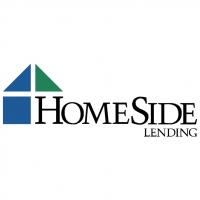 HomeSide vector